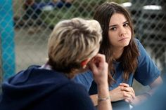 The Fosters Season 4 Spoilers: Episode 13 Sneak Peek (Video)   Gossip & Gab