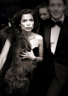 1ca53a9d4bc Bianca Jagger Twiggy, Divas, Fatale, Bianca Jagger, Studio 54, 70s Fashion
