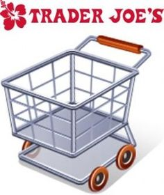 trader joes meal plans and shopping list - weight loss
