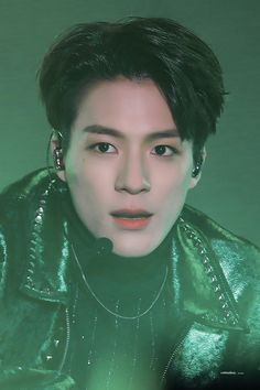 another close up jeno· HQ MBC 가요대제전 Nct 127, Winwin, Taeyong, Jaehyun, Jeno Nct, Kpop, Boys Over Flowers, Handsome Boys, Nct Dream