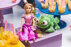 Festa Heróis e Princesas | Macetes de Mãe Baby Boys, Ideas, Princesses
