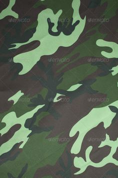 Military texture camouflage background ...  abstract, armed, army, backdrop, backgrounds, black, brown, camouflage, canvas, cloth, clothing, commando, conflict, dark, discovery, disguise, exposure, forces, green, hiding, hunting, military, painting, pattern, seamless, secrecy, service, special, textile, textured, uniform, war, warrior