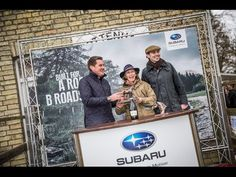 The first qualifier of the Subaru Restricted Point-to-Point Series recently took place in Cambridge. It was a truly wonderful day. Click on the video to find out exactly what happened. #SubaruUK #SubaruUKP2P #GoPointing #Equestrian