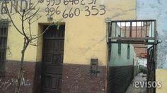 Terreno en zona comercial en Breña Con una area de 180 m2 en zona comercial de Breñ .. http://lima-city.evisos.com.pe/terreno-en-zona-comercial-en-brena-id-612305