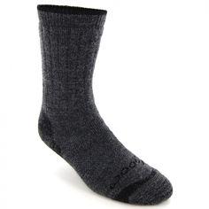 Merino Wool Socks for Men and Women - Woolx X590 -Now: $22.99