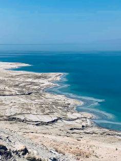 Masada e costa del Mar Morto Terra, Beach, Water, Outdoor, Dead Sea, Costa Del Mar, Palestine, Gripe Water, Outdoors