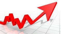 PROGNOZE ÎMBUCURĂTOARE! PIB-ul va creşte cu 4,5% în 2017