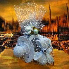 Doğumgünü davetiyesi - Emzik kokulu taş Whatsapp 0544 652 54 43 #taş #kokulutaş #stone #stones #handmade #homemade #rock #engraving