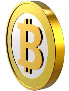 Know the Fundamentals Of Bitcoin In Online Currency Exchange Market!
