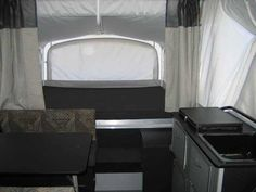 "2007 Used Fleetwood Evolution Pop Up Camper in North Carolina NC.Recreational Vehicle, rv, 2007 Fleetwood Evolution , *Please note: some of the pictures provided are ""in-use"" pictures. Unless otherwise specified in the description, items (like the canoe and the bikes) are not included in the price. 2007 Fleetwood E2 (Excellent Condition/Garage-kept/One-Owner) Pop-up with 18K BTU Heater with Electronic Ignition, 15k BTU A/C with Heat Strip, Double Tank Propane System, 6 gallon water heater…"