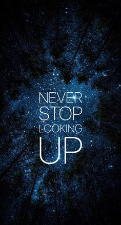 58 ideas for wall paper frases motivation phone backgrounds Phone Backgrounds, Wallpaper Backgrounds, Iphone Wallpaper, Galaxy Wallpaper Quotes, Nebula Wallpaper, Wallpaper Ideas, The Words, Positive Quotes, Motivational Quotes