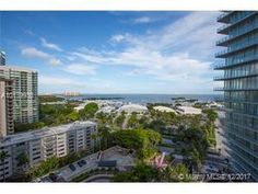 MLS# A10139930 — This 3 bedroom, 4 bathroom Condo for sale is located at 2669 S BAYSHORE DR #1102N, COCONUT GROVE, FL 33133. View 17 photos, price history and more on ZipRealty.com.