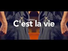 Theater in der Josefstadt - C'est la vie! - The life of Turrini; Video Trailer, Video Wall, The Life, Musicals, Drama, Take That, Memories, Concert, Pictures