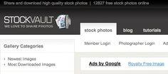 Top 10 Free Stock Photo Websites