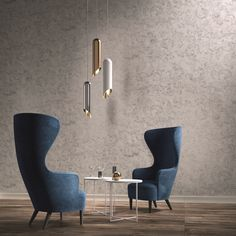 #ARIANA #CERAMICHE shows #USED, inspired by the antique wallpapers combining vintage aspect and contemporary effect