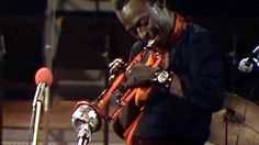 Miles Davis- August 18, 1970 Berkshire Music Center, Tanglewood (audio v... > https://www.youtube.com/watch?v=Ew9ziRrg6zo