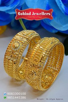 How To Choose The Perfect Pair Of Gold Diamond Earrings Plain Gold Bangles, Gold Bangles Design, Gold Jewellery Design, Jewelry Design Earrings, Gold Rings Jewelry, Gold Earrings Designs, Gold Ruby Necklace, Gold Mangalsutra Designs, Affordable Jewelry