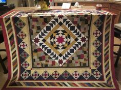 Round Robin July to December 2016 (deadline for sign-up July - Page 61 Robin, 30th, December, Merry, Sign, Quilts, Guys, Quilt Sets, Signs