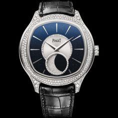 luxury moon watch - Google Search