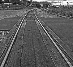 Rails | Love's Photo Album