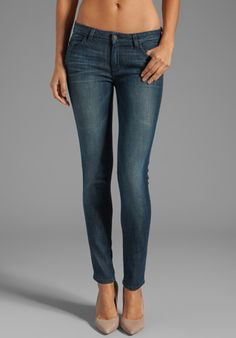 SIWY jeans hannah in come closer