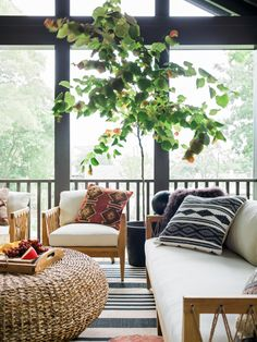 There's no shortage of great rooms in this year's HGTV Urban Oasis. Vote on your favorite 2016 space to let us know which you like best.