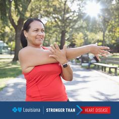 Did you know exercising regularly like walking, dancing, and cycling can be great in lowering blood pressure? Our care team can also help you find what works best for you: bcbsla.com/Stronger #StrongerThanHeartDisease #HighBloodPressure #Hypertension Bryan Taylor, Heart Disease Risk Factors, Find Your Strengths, Blue Shield, Find A Doctor, Blue Cross, Gym Membership, Lower Blood Pressure