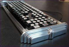 how do custom keyboard - Tìm với Google
