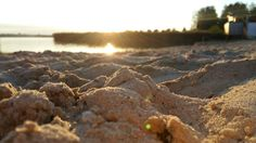 Plaża Firlej