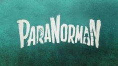 ParaNorman | Making Norman, via YouTube.