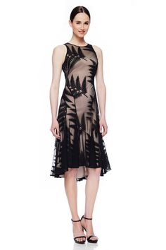 Maggy London Evening Dresses