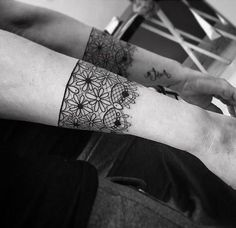 """(@laustattoo) no Instagram: """"Laus Tattoo Society Trabalho feito por @bobqueiroztattoos ➖➖➖➖➖➖➖➖➖➖➖➖➖➖ Al. Dos Nhambiquaras,…"""""""
