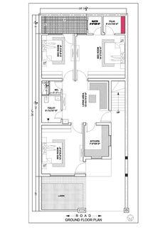 21 Best Pakistan House Plans Images House Plans Floor