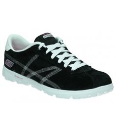 SKECHERS 13544-BKW Skechers, Adidas Sneakers, Urban, Shoes, Fashion, Slippers, Over Knee Socks, Moda, Zapatos