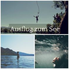 Den perfekten Soundtrack für deinen Ausflug zum See gibt es jetzt auf http://rauschration.de/soundtrack-ausflug-zum-see/