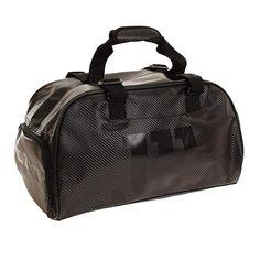 5,0 von 5 Sternen Koffer, Rucksäcke & Taschen, Reisegepäck, Reisetaschen Tennis Bags, Unisex, Gym Bag