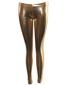 Yellow Gold Shiny Liquid Leggings Full Length FineBrandShop, http://www.amazon.com/dp/B004AZT94O/ref=cm_sw_r_pi_dp_uEiirb14SA3YJ