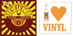 Big news about the Sun Records release we partnered on for Record Store Day! Click and read!