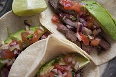 Mexican Street Food Recipes for National Hispanic Heritage Month