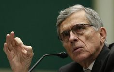 Washington Post: Feb. 27, 2015 - FCC lands Internet providers with KO punch in approving strong net neutrality rules