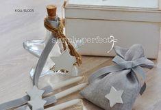 Σετ λαδιού: ΚΩΔ SL005 Babyshower, Baby Boy Christening, Baptism Favors, Boy Decor, Some Ideas, Little Star, Handmade Baby, Flower Crafts, Gift Baskets