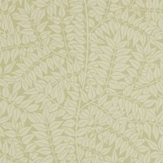 The wallpaper Branch - 210376 from William Morris is wallpaper with the dimensions m x m. The wallpaper Branch - 210376 belongs to the popular wallpap William Morris Wallpaper, Morris Wallpapers, Wallpaper Online, Machine Made Rugs, Designer Wallpaper, Wallpaper Designs, Pattern Wallpaper, Designers Guild, Art Nouveau