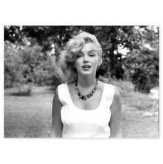 mm She was always a favorite of my mom's.