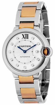 665a5511dae Cartier Womens Watches  Cartier Ladies Watches