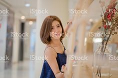 Travel tourist woman ,I feel like On a bright day, royalty-free stock photo