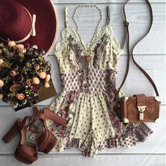 11.112015 Sexy elegant Women flower Print Jumpsuits sexy Lace patchwork Hot Pants mono Playsuit Shorts Rompers womens jumpsuit-in Jumpsuits & Rompers from Women's Clothing & Accessories on Aliexpress.com | Alibaba Group