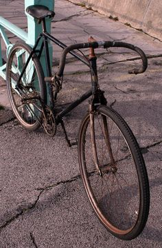 » 1913 Rover Road Racer The Online Bicycle Museum