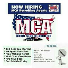 MCA training site Ready to get started? Here is what you need to do: https://www.tvcmatrix.com/Charlie1980 1. Go to our company site by clicking the button above and choose the best plan for you: Total Security, Gold or Platinum plan. (You can press on the logo beside the plan to see what each plan includes.) 2. Once you choose your plan click on Go Best Now! or Upgrade Now! and you will be taken to the Shopping Cart where you will see the balance which includes your 1st and last months…