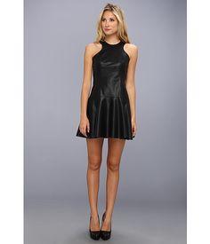 BB Dakota Misty Dress
