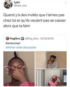 Stupid Funny, Funny Jokes, French Meme, Twitter T, Funny Memes Images, Best Tweets, Disney Memes, Thug Life, Affirmations